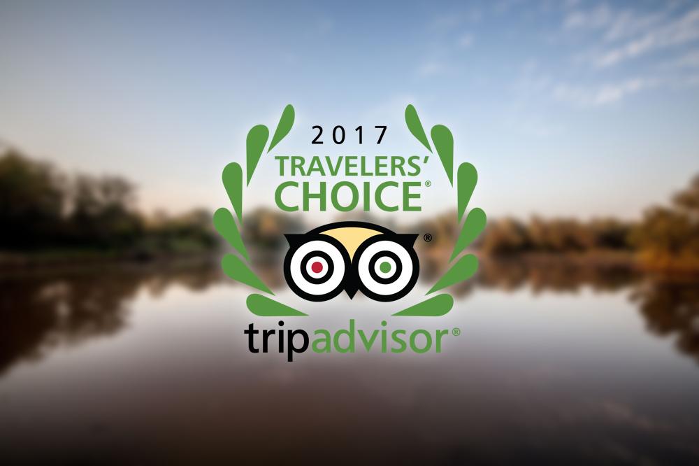 Garonga TripAdvisor Review