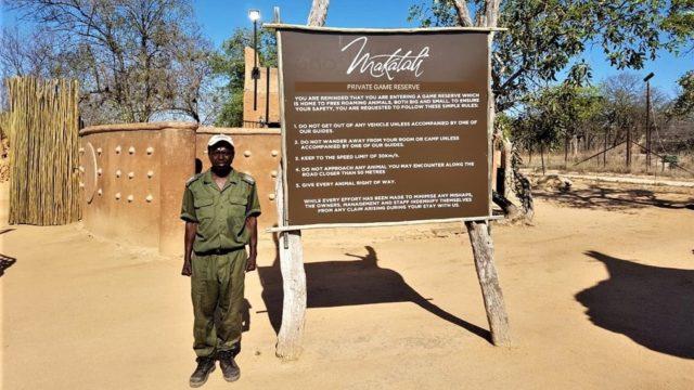 Garonga, Garonga Safari Camp, Meet the Team, Greater Makalali Private Game Reserve, Greater Makalali Nature Reserve, South Africa Safari, Big 5 Safari