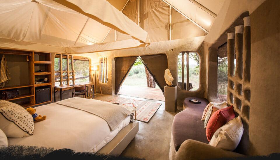 Safari Camps In South Africa Kruger Park Camps Safari Camp