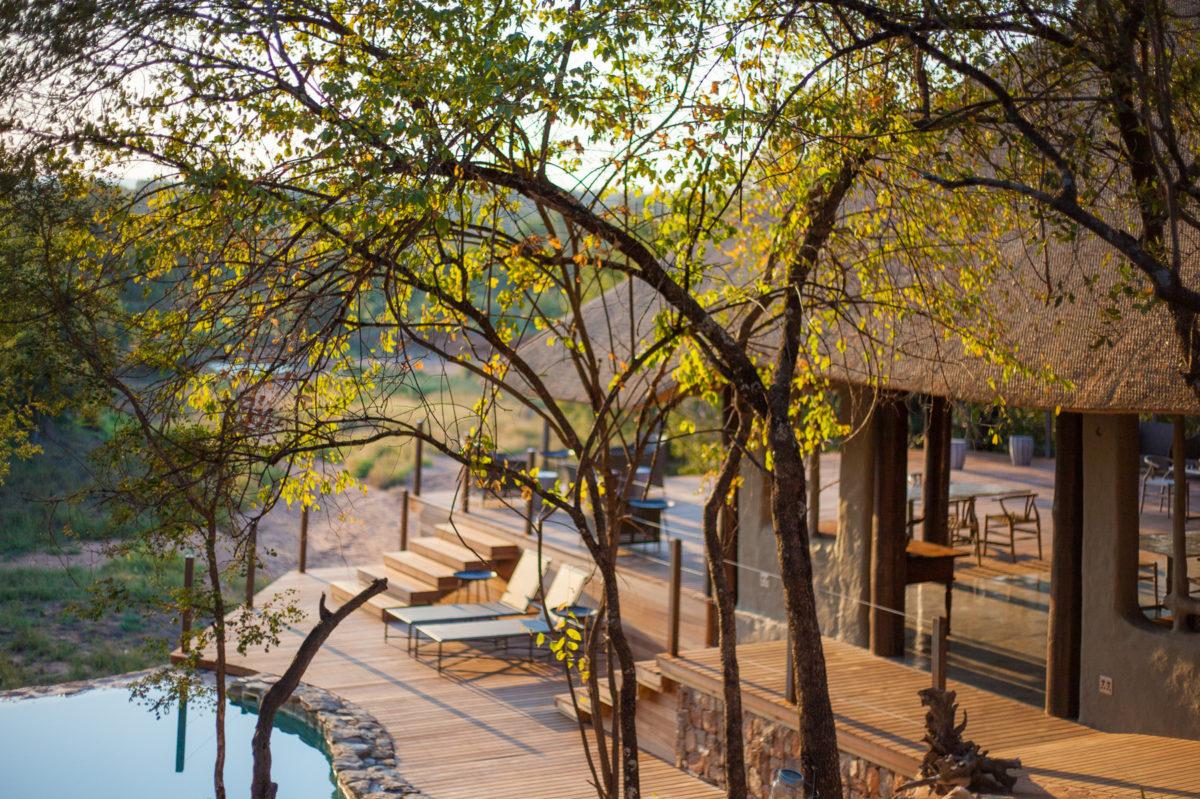 Garonga Safari Camp – A Well-Kept Secret of South Africa