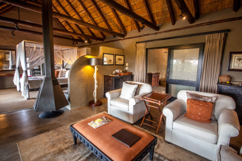 Garonga, Little Garonga, Garonga Safari Camp, South African safari, luxury safari accommodation, Big 5 Game Lodge, Meet the Team