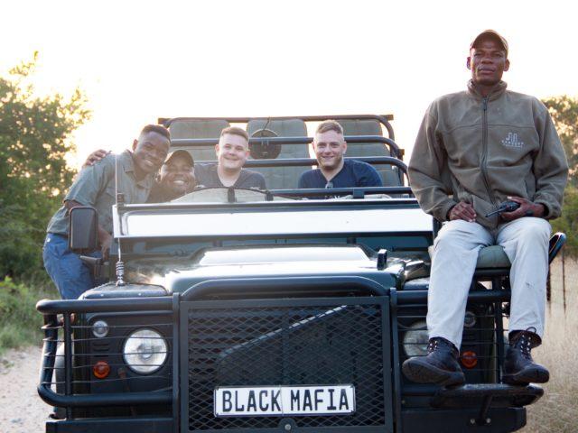 Garonga, Garonga Safari Camp, Greater Makalali Private Game Reserve, Little Garonga, Safari camp, Safari Camp Stories, South Africa safari