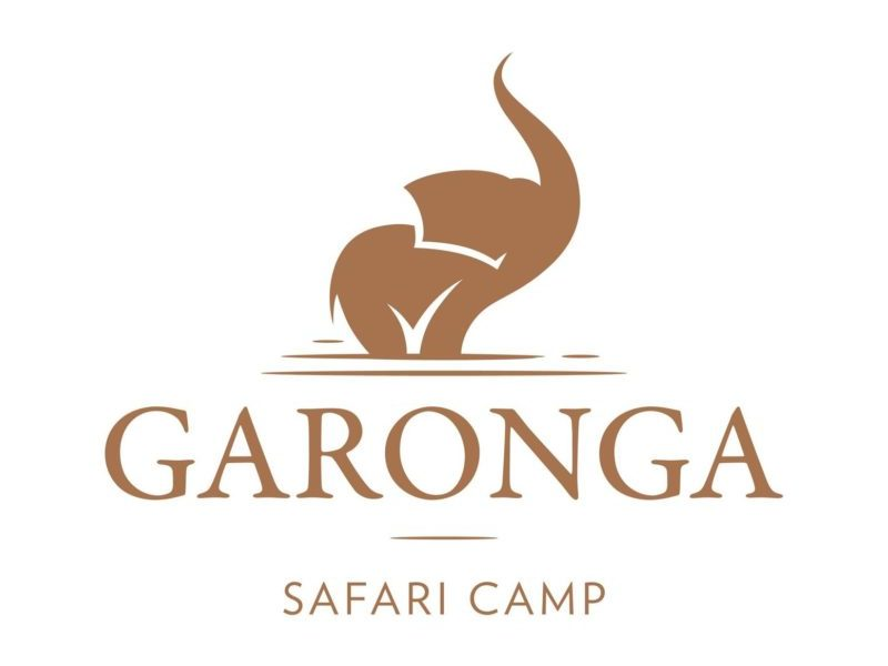 Garonga Safari, Luxury Safari Camps